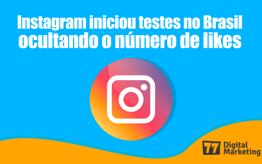 likes no instagram