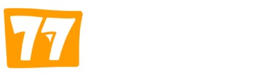 77 Digital Marketing